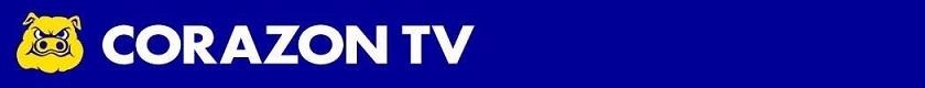 CORAZON TV